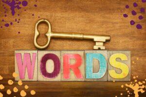 Cómo buscar las mejores palabras clave para posicionarte en Google