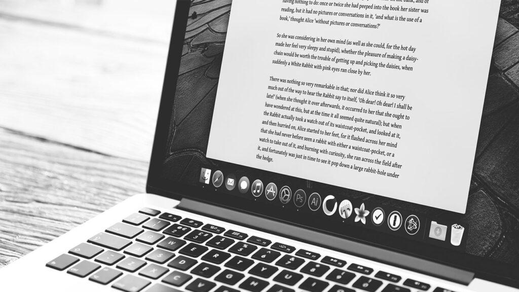 copywriting en venezuela