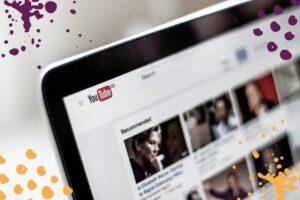 Posicionamiento Seo en YouTube: Preguntas frecuentes y cómo mejorar tu estrategia de copywriting