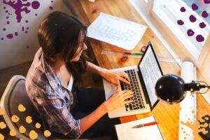 ¿Por qué contratar a un blogger?