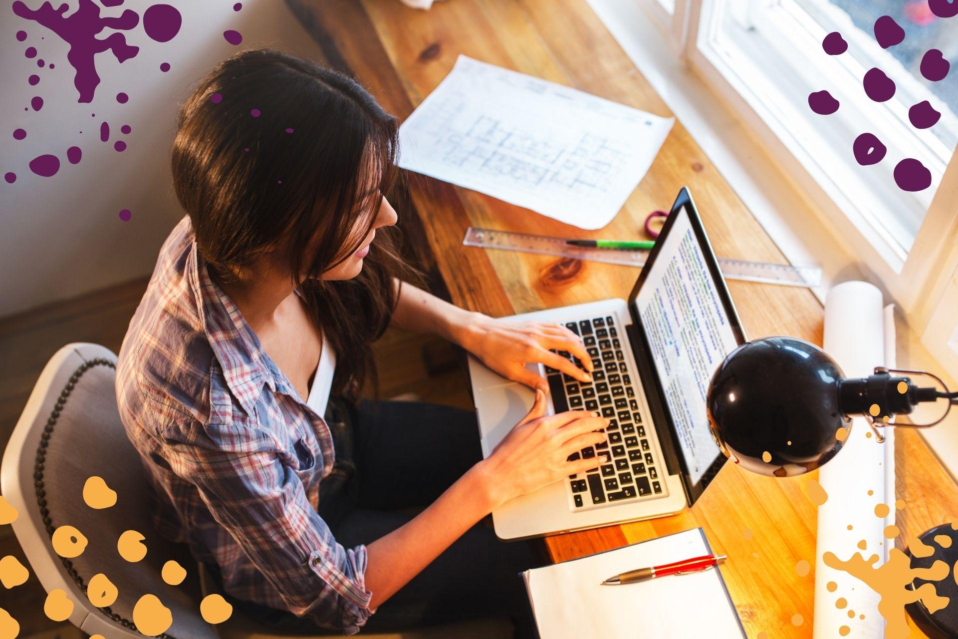 por que contratar a un blogger