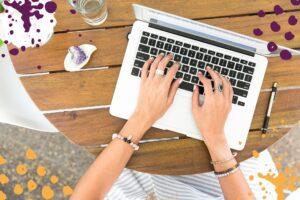 ¿Quieres aprender a persuadir con la palabra? Te presentamos los mejores cursos de copywriting