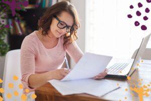 Intenciones de búsqueda: el pilar de tu estrategia como redactor SEO