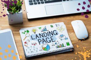 Tips para el copy de tu landing page